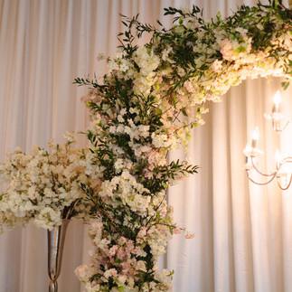 rosemarie-cj-wedding-404-2.jpg