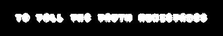 letter logo (white)-01.png