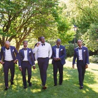 laura-nemoy-wedding--7.jpg