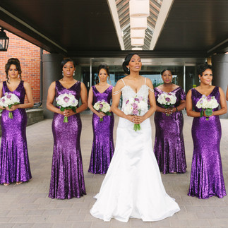 laura-nemoy-wedding-2920.jpg