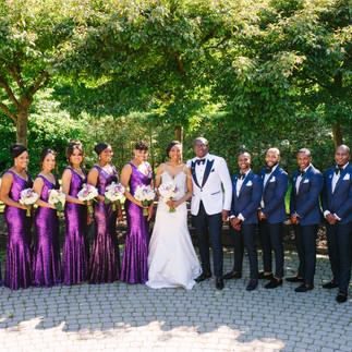 laura-nemoy-wedding--2.jpg