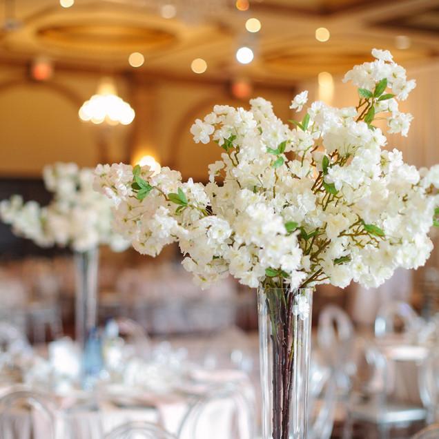 rosemarie-cj-wedding-393-2.jpg