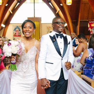 laura-nemoy-wedding--12.jpg