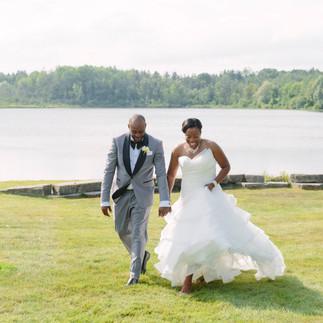 rosemarie-cj-wedding-365.jpg