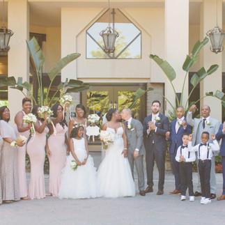 Meisner-Wedding-Photos-0168.jpg
