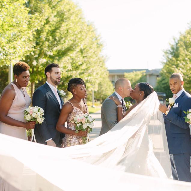 Meisner-Wedding-Photos-0258.jpg