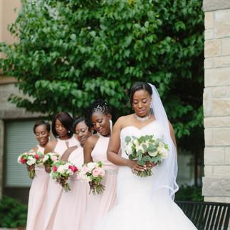 rosemarie-cj-wedding-136.jpg