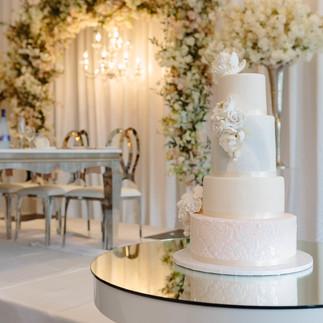 rosemarie-cj-wedding-274.jpg