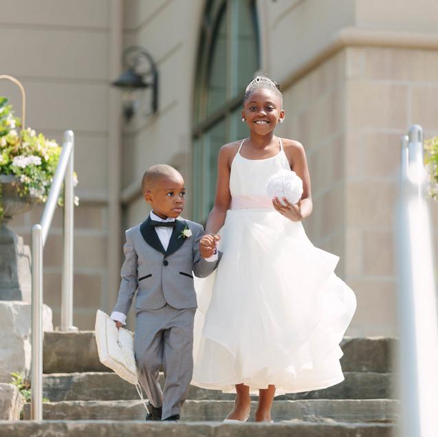 rosemarie-cj-wedding-177.jpg