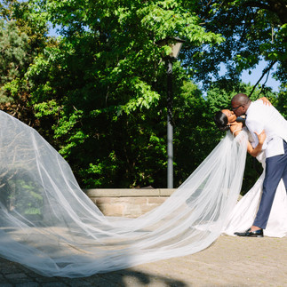 laura-nemoy-wedding-3896.jpg