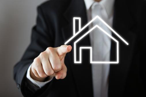 Meilleurs taux crédits immobiliers
