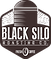 BlackSilo_Logo.png