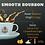 Thumbnail: Smooth Bourbon