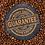 Thumbnail: Coffee Sampler