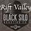 Thumbnail: Rift Valley