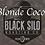 Thumbnail: Blonde Cocoa