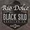 Thumbnail: Rio Dolce