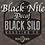 Thumbnail: Black Nile Decaf