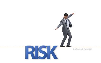 Risk 2.png