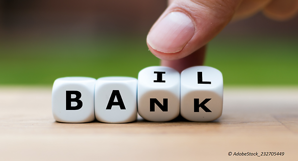 Bank Bailout.png