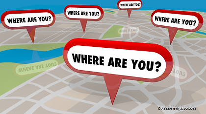 Where are you.png