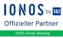 ionos logo hell.png