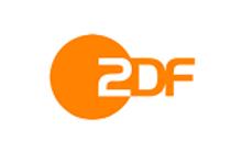 logos_zdf.png