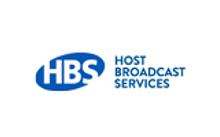 logo_hbs-200-sqr.png