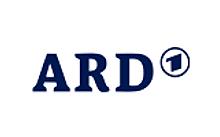 logos_ard.png