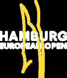 HEO2021-Logo-preloader.png