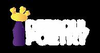 Deesoul_Poetry_Logo-16.png