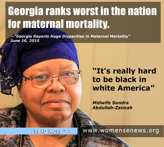 ga-maternal-mortality-fb