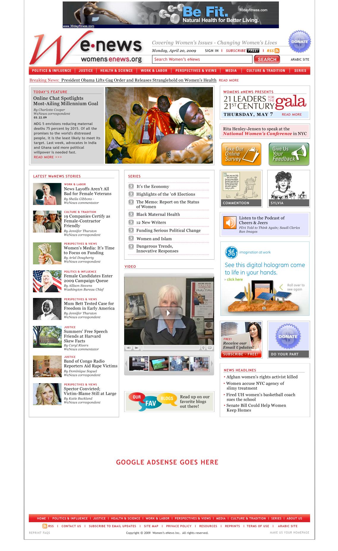 wenews_home-blog