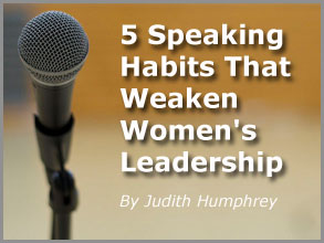 5-speaking-habits-hp