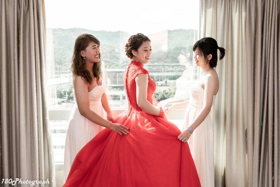 Wedding-003.jpg