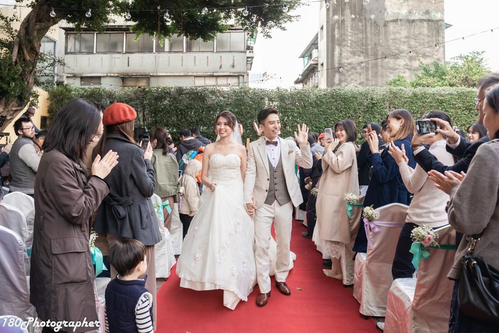 Wedding-076.jpg