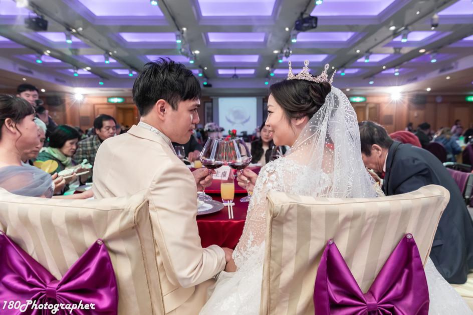 Wedding-046.jpg