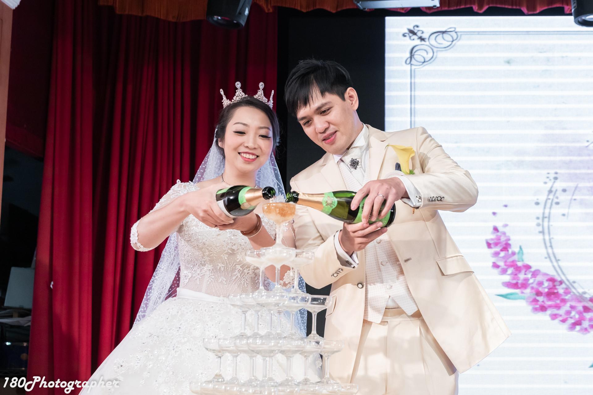 Wedding-035.jpg