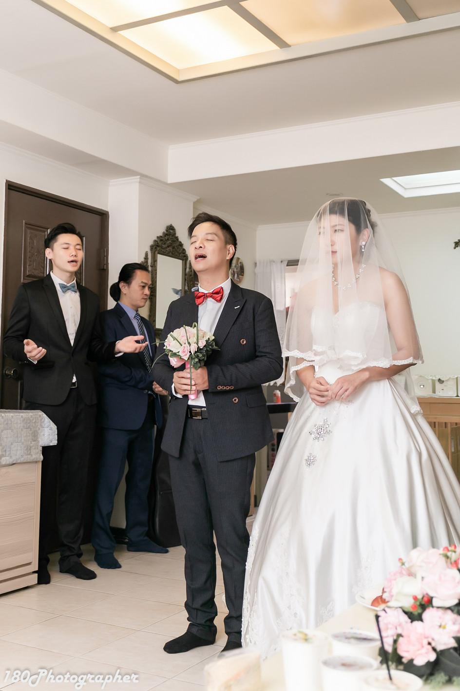 Wedding-006.jpg