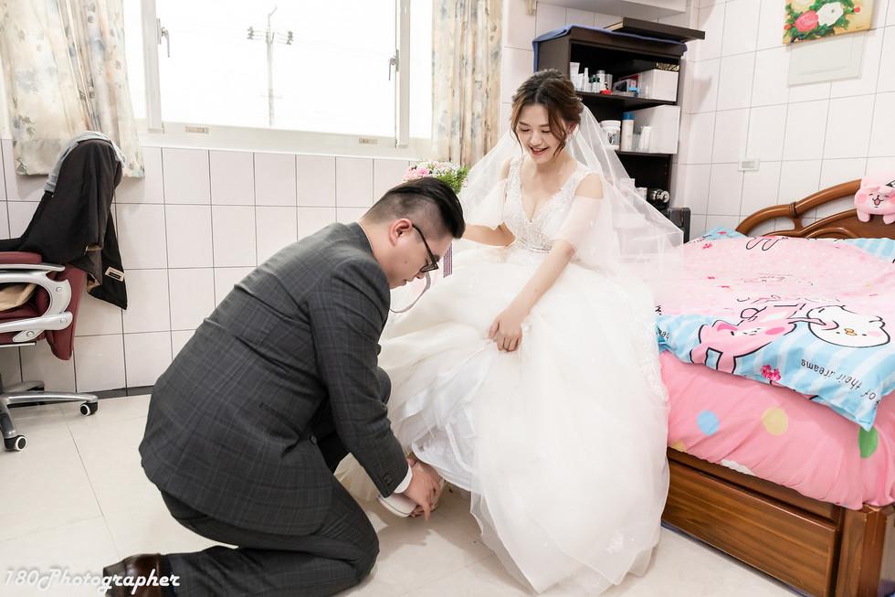 Wedding-018.jpg