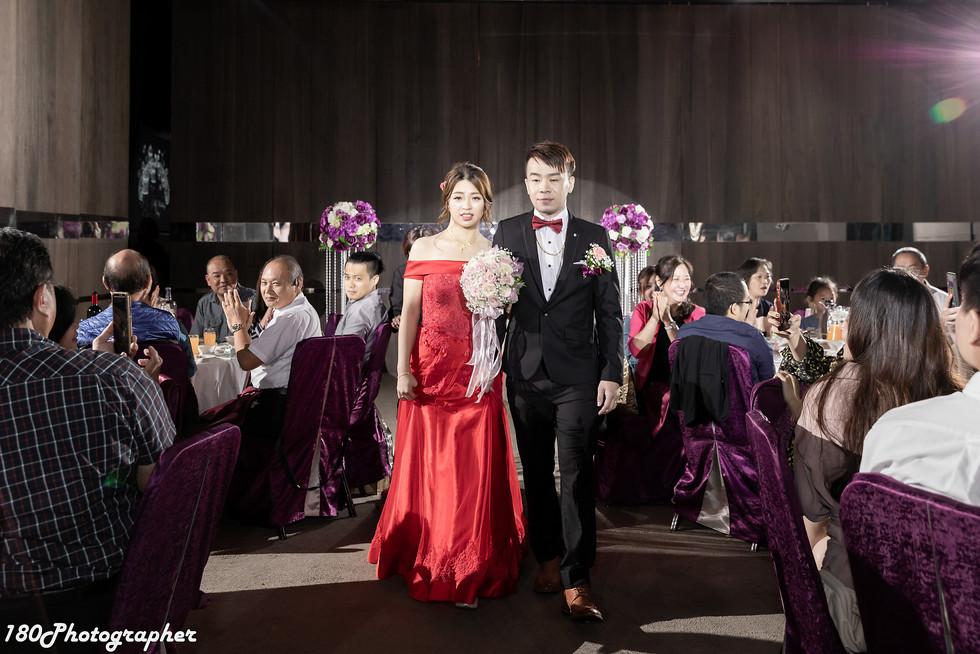Wedding-025.jpg