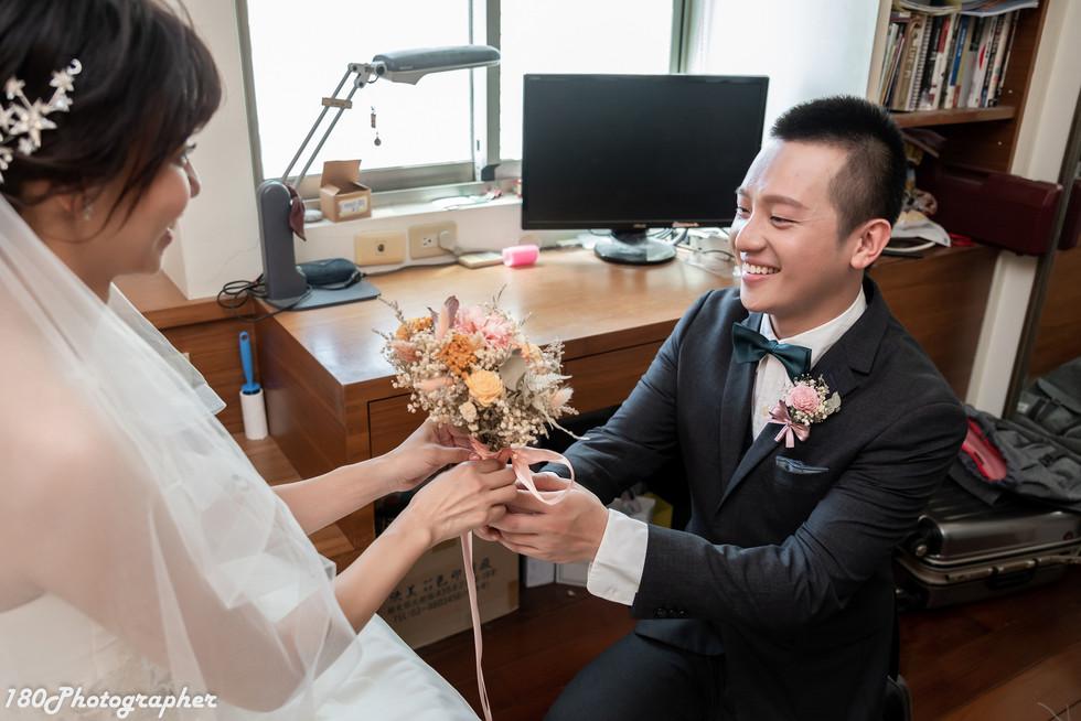 Wedding-169.jpg
