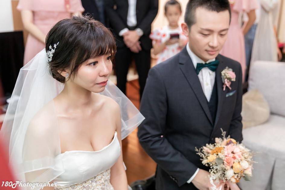 Wedding-194.jpg