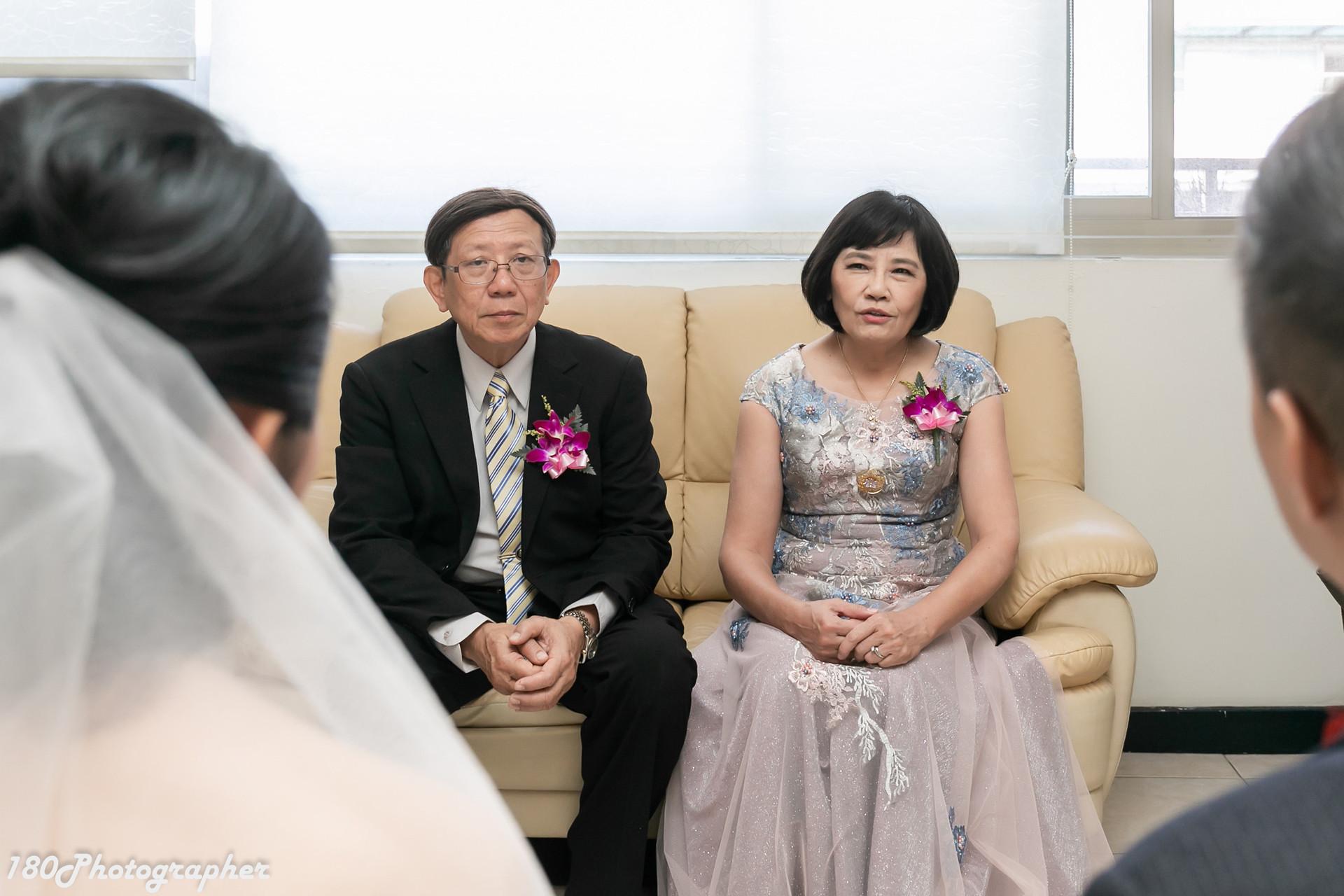 Wedding-012.jpg
