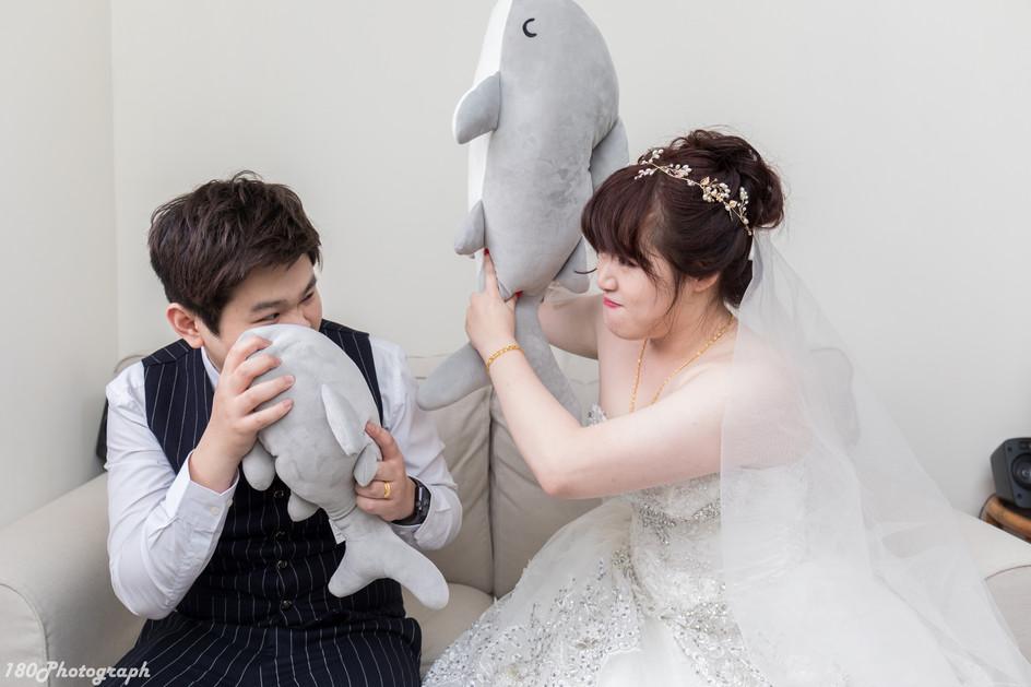 婚禮紀錄-35.jpg