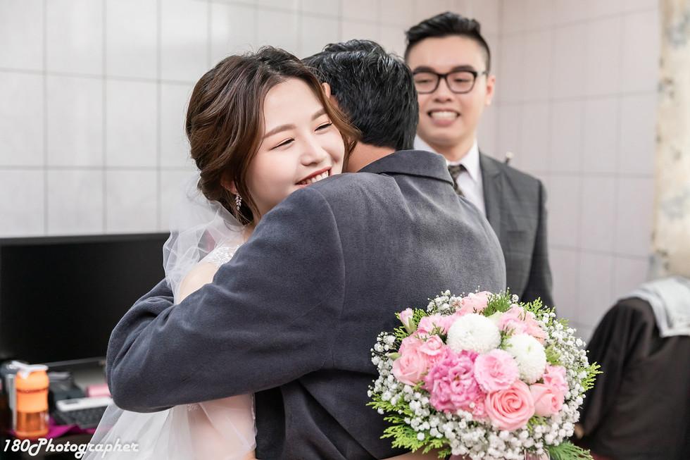 Wedding-024.jpg