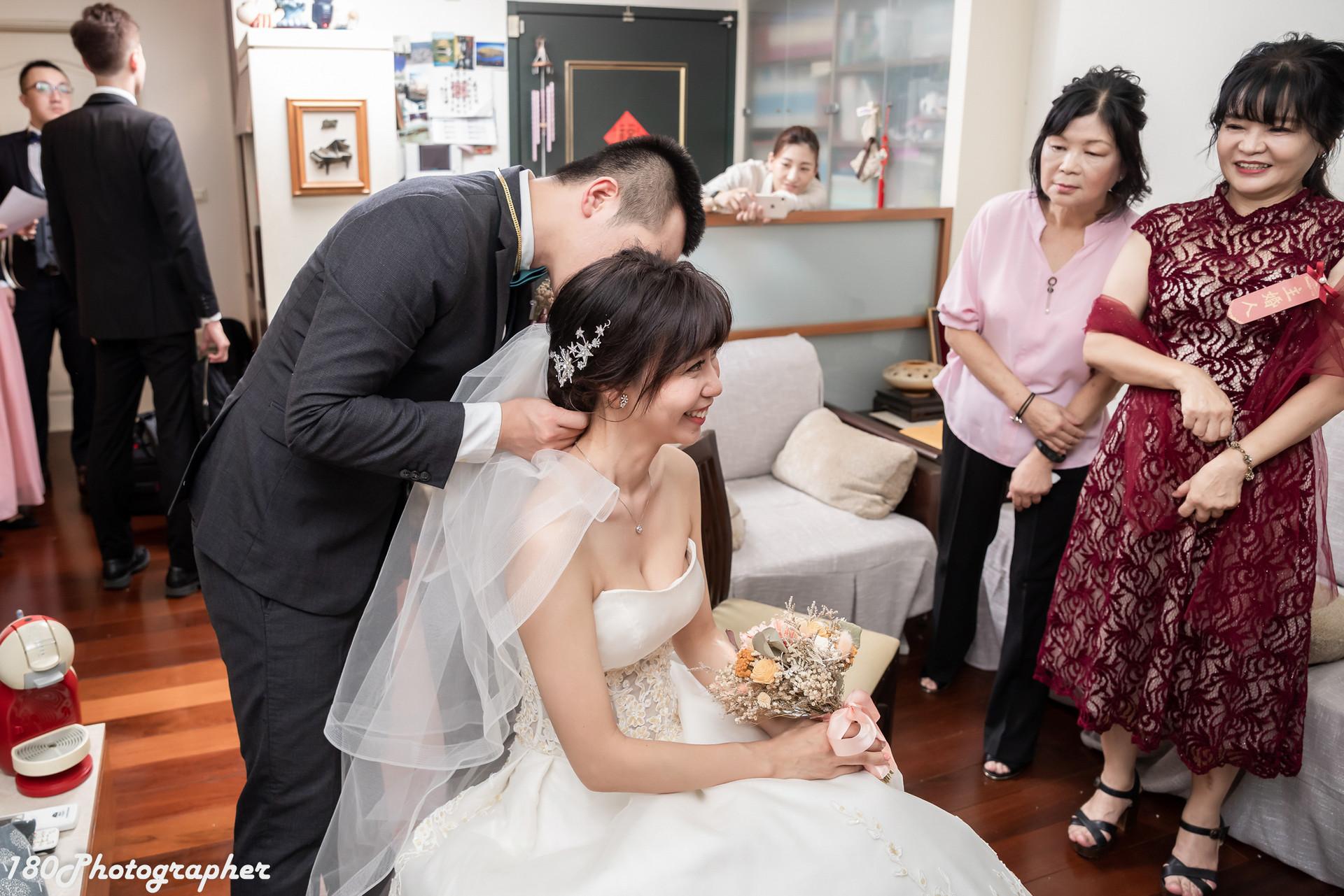 Wedding-241.jpg