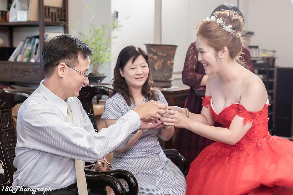Wedding-014.jpg