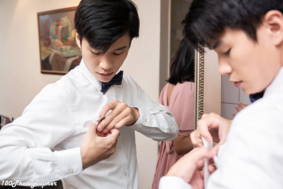 Wedding-051.jpg