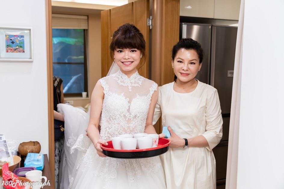 Wedding-032.jpg